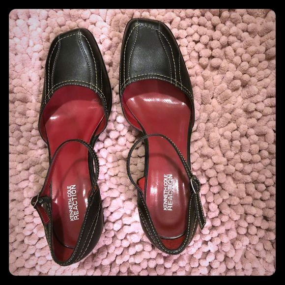 Kenneth Cole Reaction Shoes | Cute
